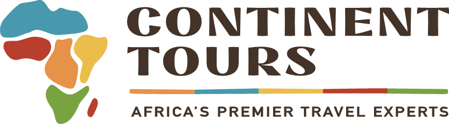 Africa's Premier Travel Experts